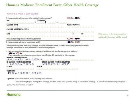 medicare part b forms 855i medicare application form eduweb us