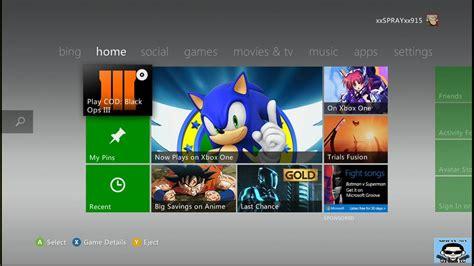 Error Code 80151012 Fix On Xbox 360 Youtube