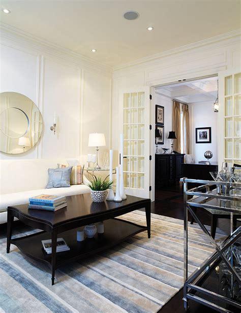 a livingroom hush interior design ideas home bunch interior design ideas