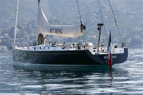 song cookson buy  sell boats atlantic yacht