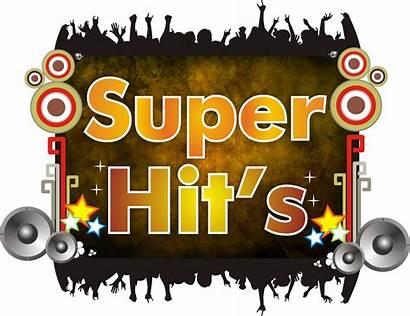 Hits Hit Fm Song Setembro Sets Broadcasting