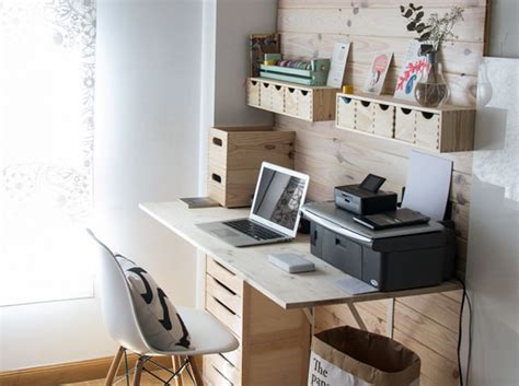 dessus de bureau le de bureau deco 28 images un bureau d 233 co