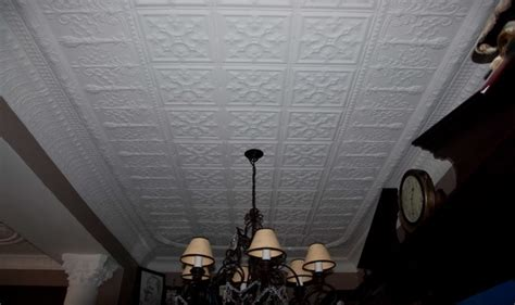Polystyrene Ceiling Panels Perth by 100 Polystyrene Ceiling Tiles South Africa