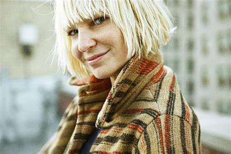 Who Sings Chandelier by Today I Want To Be Sia