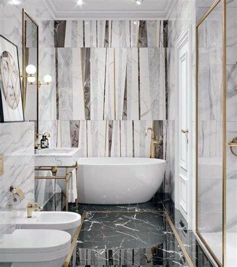 top   marble bathroom ideas luxury stone interiors