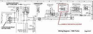 Volvo 480 Turbo Wiring Diagram