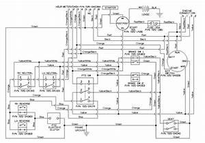 30 Bush Hog Gt42 Parts Diagram