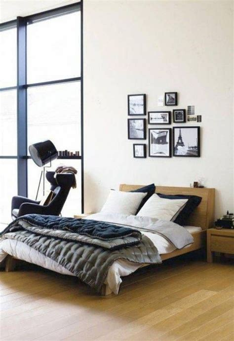 Bedroom Decorating Ideas Bachelor by Sporty Bachelor Bedroom Decorating Ideas