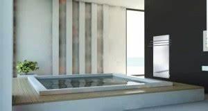 seche serviette electrique 8 modeles pour une salle de With meuble plantes d interieur 7 des rangements pour mes serviettes dans la salle de bains