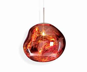 Tom Dixon Lamp : lighting tom dixon ~ Markanthonyermac.com Haus und Dekorationen