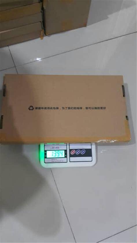 Rak Kosmetik Keropi jual 616 rak kosmetik bahan kayu desktop storage cat