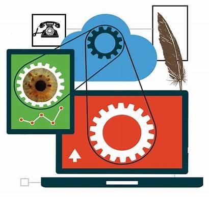 Website Internet Clipart Development Transparent Webstockreview