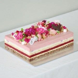 ideas  opera cake  pinterest gateau cake