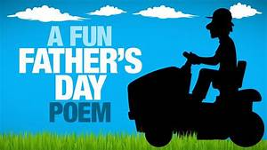 FATHERS DAY VIDEO - YouTube
