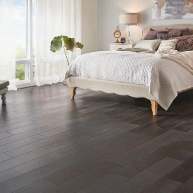 Flooring Ideas For Bedrooms by Flooring Ideas And Inspiration Armstrong Flooring