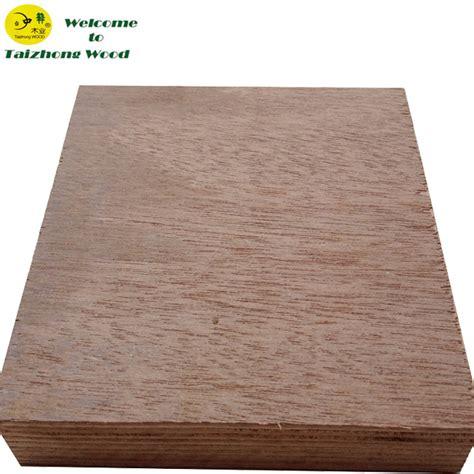 wasserfestes sperrholz preis gro 223 handel wasserfest verleimtes sperrholz kaufen sie die besten wasserfest verleimtes sperrholz