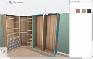 Ikea Pax Planen : schrankplaner ikea planen sie ihren traumschrank ~ Orissabook.com Haus und Dekorationen