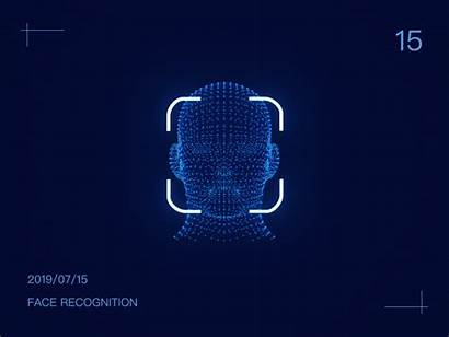Recognition Face Authentication Biometric Mobile Seamless App