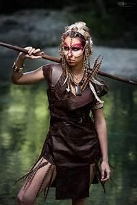 67 best Amazones images on Pinterest | Female warriors ...