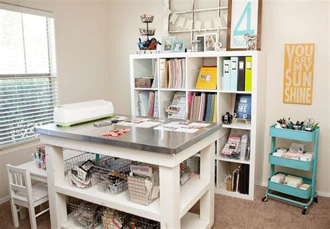 organize your kitchen 1000 ideas about daily organization on 1253