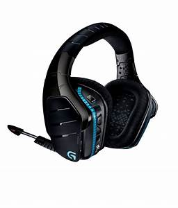 World U0026 39 S Most Expensive Gaming Headset