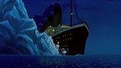The Legend of the Titanic: An Animated Classic - Movies ...