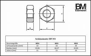 Sechskant Holzschrauben Vorbohren : holzschrauben 10mm m10 m sechskantkopf schl sselschrauben din571 edelstahl a2 ebay ~ Eleganceandgraceweddings.com Haus und Dekorationen
