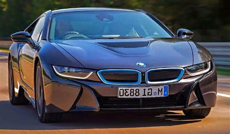 Concept Sport Car Design