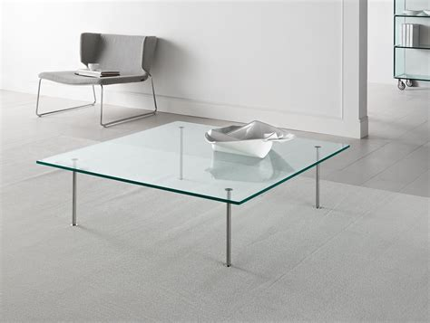 Luxurious Glass Coffee Tables — The Decoras Jchansdesigns