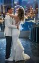 Mackenzie + Bobby | Atlanta wedding photographer, Wedding ...
