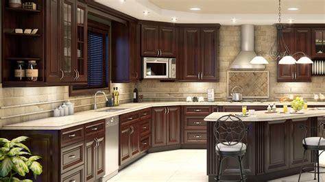ready to assemble cabinets rta kitchen cabinets ready to assemble kitchen cabinets