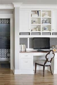 Best 25+ Desk with shelves ideas on Pinterest Industrial