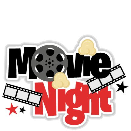 Image result for movie clipart