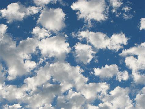 clouds nialljgs blog