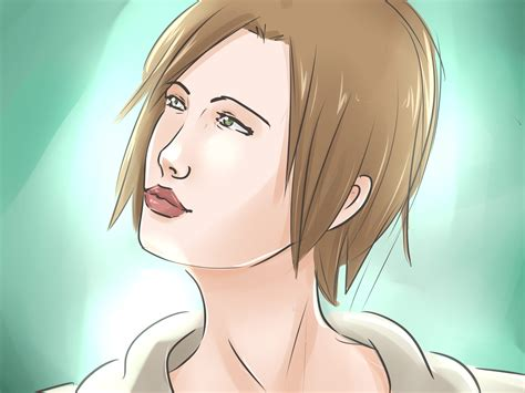 dress   tomboy  steps  pictures wikihow