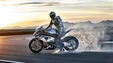 Bmw Hp4 Race 4k Wallpapers by Bmw Hp4 Race Hd Wallpaper Iamabiker Everything Motorcycle