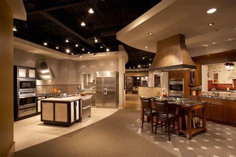 kitchen design showroom dallas kitchen design  layout