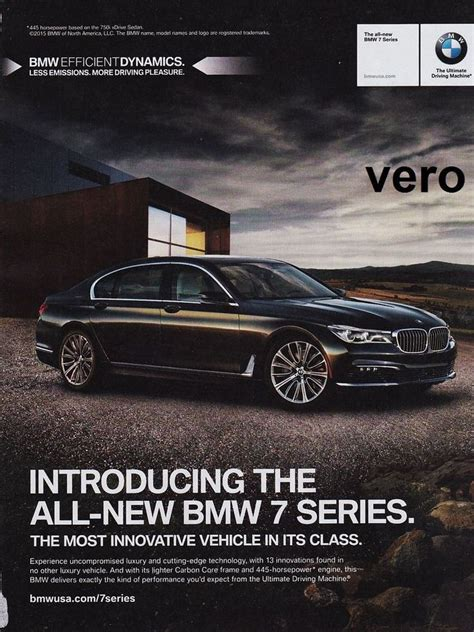 bmw ads 2015 129 best magazine ad advertisements ads m m 39 s and more