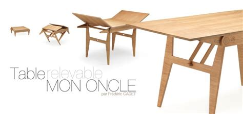 mobilier bureau qu饕ec les 25 meilleures idées de la catégorie table haute sur grande table de cuisine petites tables de cuisine et table chevet