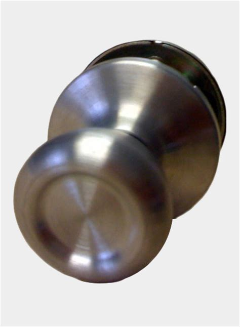 interior door knobs for mobile homes door knobs for mobile homes stainless steel passage door knob set for mobile home