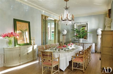 Six Amazing Rooms To Inspire Your New Orleans Style  Now