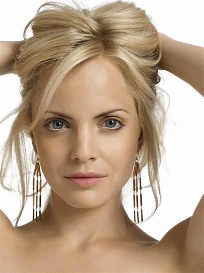 Hair Blonde Toner Bleached Bleach Blond Hairstyles