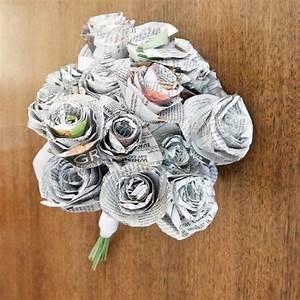 newspaper craft for kids find craft ideas