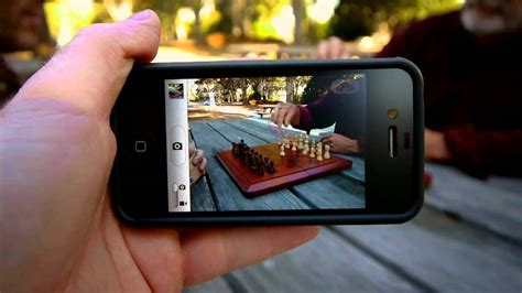 how to take a picture of your phone screen tips for taking iphone or ipod pictures lynda