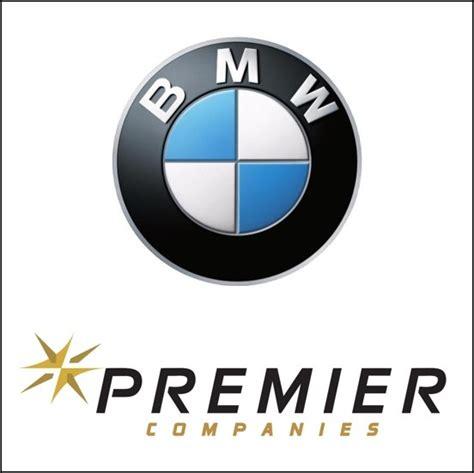bmw  cape  hyannis ma read consumer reviews