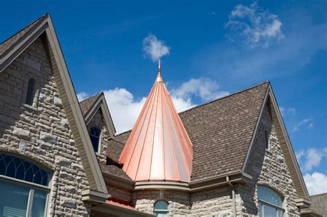 Dacheindeckung Material Und Kosten Im Ueberblick by Materialien F 252 R Die Dacheindeckung 187 Der Gro 223 E 220 Berblick