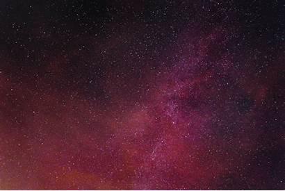 Sky Burgundy Starry Stars Wallpapers Wallhere Goodfon