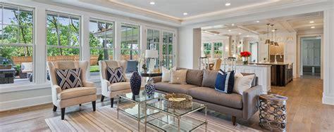 home design gallery custom home gallery wooddale builders luxury home design
