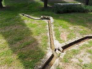 Wasseranschluss Garten Nachträglich : wasserleitung verlegen kosten risiken und fachgerechtes vorgehen im berblick ~ Markanthonyermac.com Haus und Dekorationen