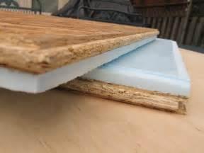 modular barricade insulated subfloor tiles contemporary wall and floor tile toronto by